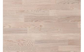 Дуб Остро 3-х полосный, Focus Floor