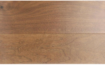Паркетная доска Galathea Американский орех Select