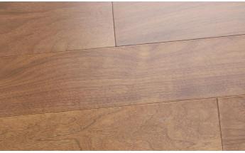 Паркетная доска Galathea Американский орех Congaree