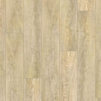 Виниловый паркет Grabo PlankIT GRPL001 Arryn