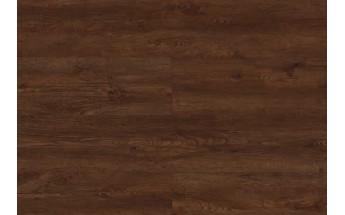 Виниловый паркет Grabo PlankIT GRPL003 Baratheon