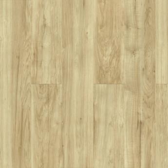 Виниловый паркет Grabo PlankIT GRPL009 Gendry