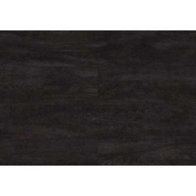 Виниловый паркет Grabo PlankIT GRPL010 Greyjoy