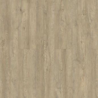 Виниловый паркет Grabo PlankIT GRPL011 Lannister