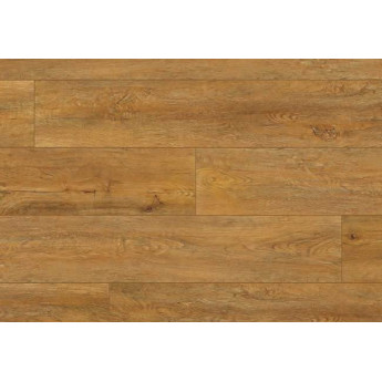 Виниловый паркет Grabo PlankIT GRPL012 Malister