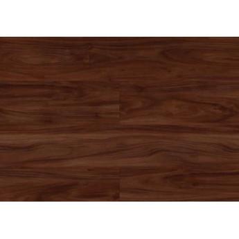 Виниловый паркет Grabo PlankIT GRPL013 Melisandre