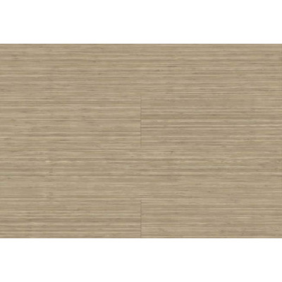 Виниловый паркет Grabo PlankIT GRPL014 Mordane