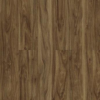 Виниловый паркет Grabo PlankIT GRPL016 Naharis