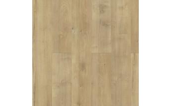 Виниловый паркет Grabo PlankIT GRPL017 Reed