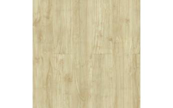 Виниловый паркет Grabo PlankIT GRPL018 Selmy