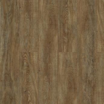 Виниловый паркет Grabo PlankIT GRPL022 Tully