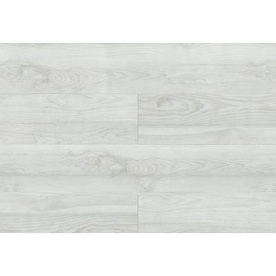 Виниловый паркет Grabo PlankIT GRPL023 Walder