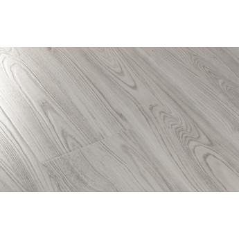 Ламинат Imperial Absolute Белый Каштан 7401