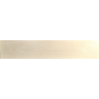 Ламинат Imperial Absolute Дуб Белый 7215