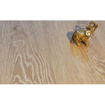 Ламинат Imperial Brilliance Дуб Натур 1814