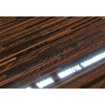 Ламинат Imperial Ibiza Графит Тёмный 830