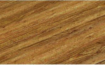 Ламинат Imperial Ibiza 34 класс Старое Дерево (836)