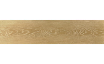 Ламинат Imperial Prestige 34 класс Дуб Натур (6104-8)