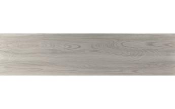 Ламинат Imperial Prestige 34 класс Каштан Белый (6107-8)