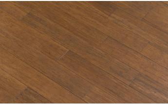Массивная доска Jackson Flooring Динго
