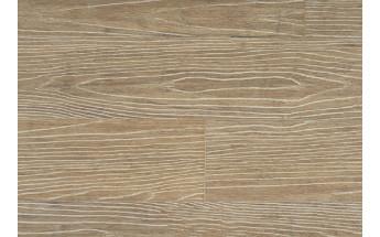 Массивная доска Jackson Flooring Гранада