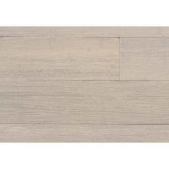 Массивная доска Jackson Flooring Жирона