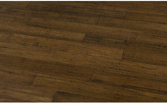 Массивная доска Jackson Flooring Ява