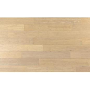 Массивная доска Jackson Flooring Калахари