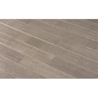 Массивная доска Jackson Flooring Каменная Волна