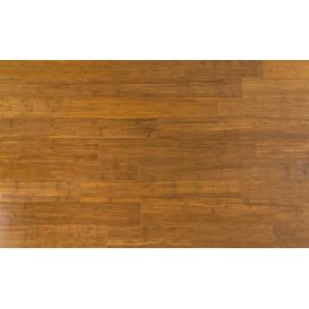 Массивная доска Jackson Flooring Кофе JF 10-002