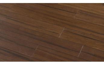 Массивная доска Jackson Flooring Лагранж