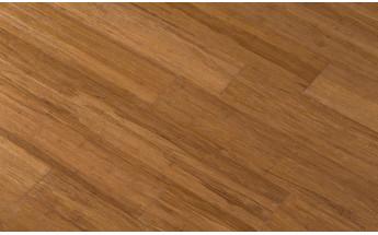 Массивная доска Jackson Flooring Мускат
