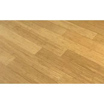 Массивная доска Jackson Flooring Натур