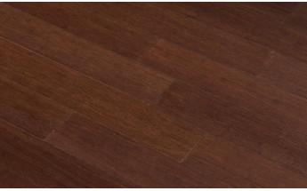 Массивная доска Jackson Flooring Темный Ром