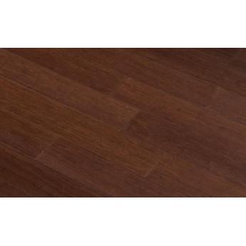 Массивная доска Jackson Flooring Тёмный Ром