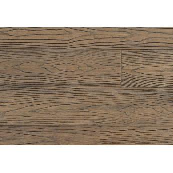Массивная доска Jackson Flooring Шеппартон