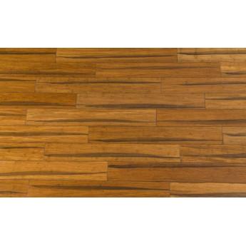 Массивная доска Jackson Flooring Тайгер