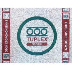 Подложка TUPLEX