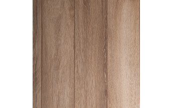 Ламинат Kronopol Platinium Linea Дуб Мурано D3501