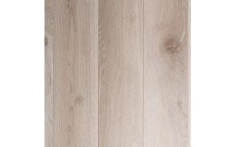 Ламинат Kronopol Platinium Linea Дуб Лион D3509