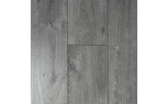 Ламинат Kronopol Aurum Fiori Дуб Iris D4590