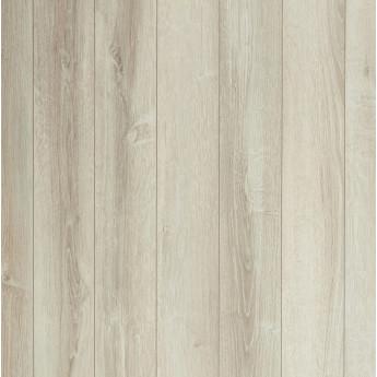 Ламинат Kronopol Platinium Slim Дуб Сириус D3523