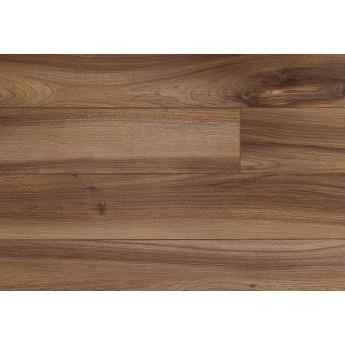 Ламинат Kronopol Platinium Slim Орех Американский D3789