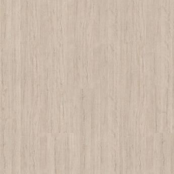 Ламинат Kronospan Castello 32 класс Дуб Орегон 5529