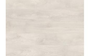Ламинат Kronospan Floordreams vario Дуб Аспен 8630