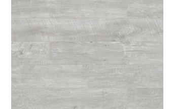 Ламинат Kronospan Floordreams vario Алабастер Барнвуд K060