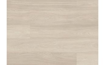 Ламинат Kronospan Kronofix Classic  Дуб Альпийский 5303
