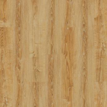 Ламинат Kronospan Kronofix Classic Дуб Калифорния 8484