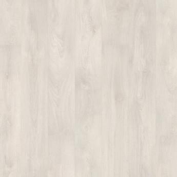 Ламинат Kronospan Super natural classic Дуб Аспен 8630