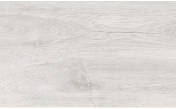 Ламинат Kronostar Eco-Tec Дуб Калобра D7072
